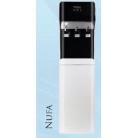 Penapis Air Hijrah Water - NUFA