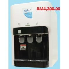 Penapis Air Hijrah Water SYAA PREMIUM - (Perak-Z1)