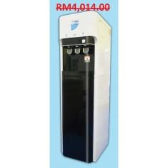 Penapis Air Hijrah Water - GYA PREMIUM  (Sel&KL-Z1)