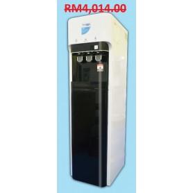 Penapis Air Hijrah Water - GYA PREMIUM  (Johor-Z3)