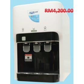 Penapis Air Hijrah Water (SYAA PREMIUM)