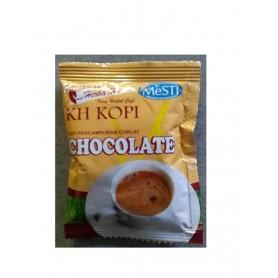 KH Kopi Cokelat (sepeket)