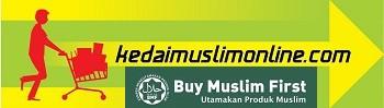 KedaiMuslimonline.com
